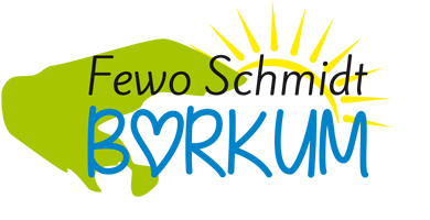 Logo_Fewo_Borkum